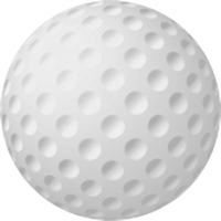 golf04-001.png